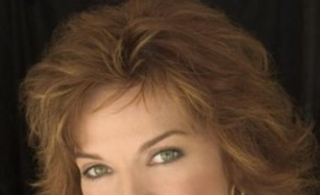 More on Return of Beth Logan to The Bold and the Beautiful