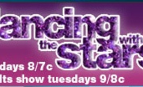 Hairspray Cast to Judge on Dancing with the Stars?