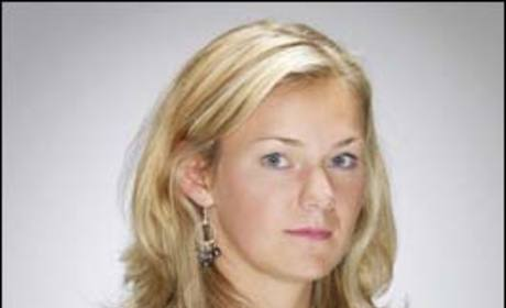 Naomi Lay, British Apprentice Hopeful, in Possible Sex Tape Scandal