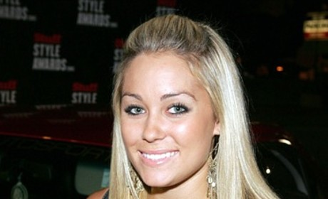 Reality TV Fashion Spotlight: Lauren Conrad