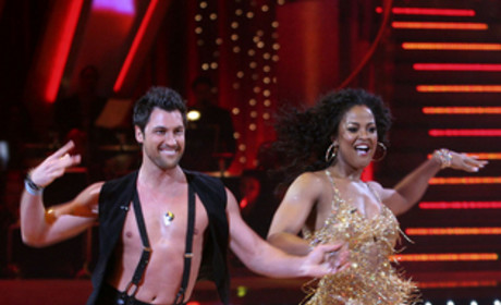 Dancing with the Stars: Week 7 Recap