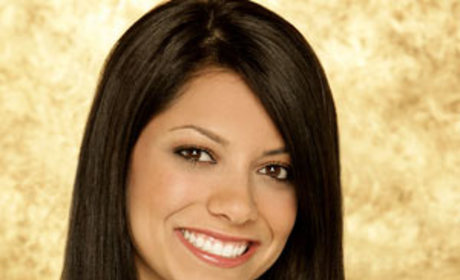 Amber Alchalabi Appearing On The Bachelor Gets Principal Demoted
