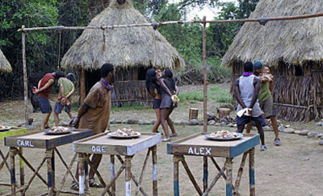 Survivor Predictions & Spoilers: Read at Your Own Risk!