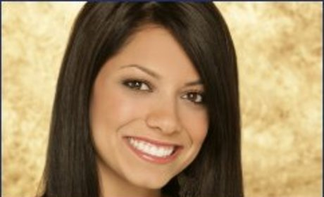 The Bachelor Episode Guide: A Farewell to Amber Alchalabi