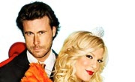 Tori & Dean: Inn Love... For a Second Season This Summer