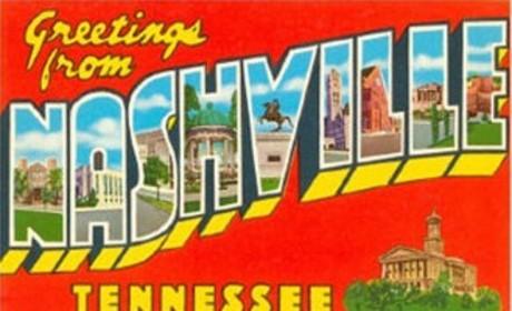 Laguna Beach in Tennessee: Nashville Set to Premiere