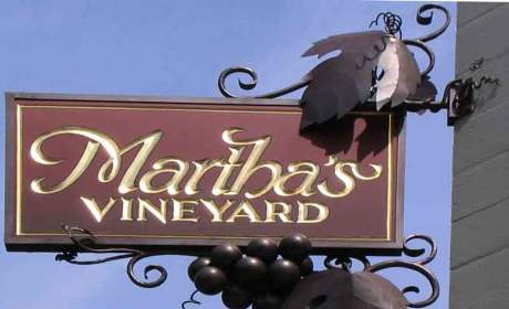 Reality TV News: MTV Plans Laguna Beach in Martha's Vineyard