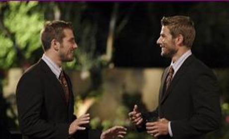 The Bachelor Episode Recap is Live