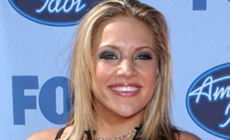 American Idol Alum to Appear on Celebrity Rehab with Dr. Drew