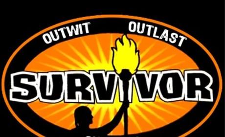 Survivor 16: Fans vs. Favorites
