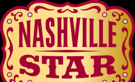 Nashville Star: Coming to NBC!