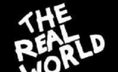 Cast Announced for The Real World: Hollywood