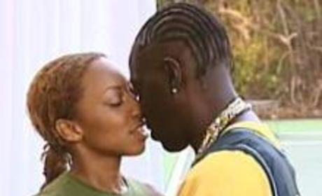 Reality TV Recap: Flavor of Love