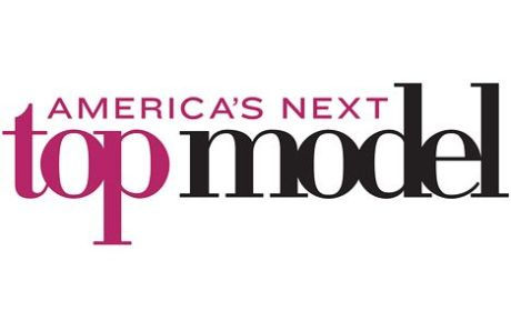 America's Next Top Model: Too Much Nudity?
