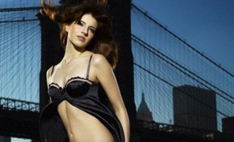 Reality TV Recaps: America's Next Top Model, Top Chef 04/17/2008
