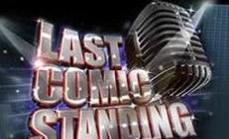 Bill Bellamy Comments on New Season of Last Comic Standing
