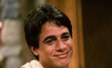 Tony Danza Signed On to Celebrity: Apprentice