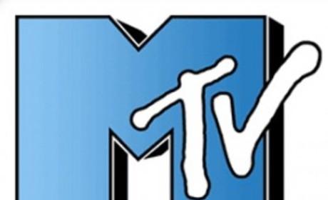 MTV Announces Reality TV Show Slate