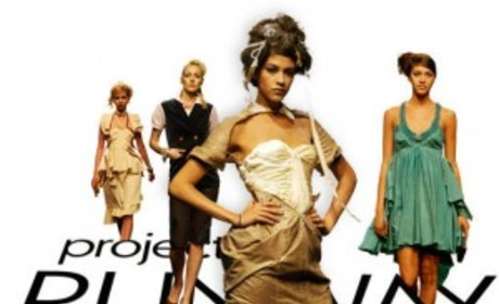Project Runway Premiere Date Announced