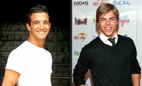 Which Reality TV Stars Would You Date?