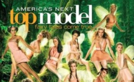 America's Next Top Model Spoilers for Cycle 11