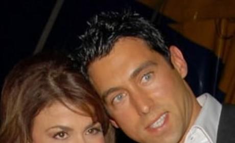 J.T. Torregiani: The Next Bachelor?
