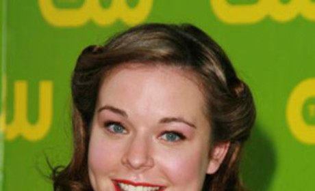 Tina Majorino to Guest Star on Bones