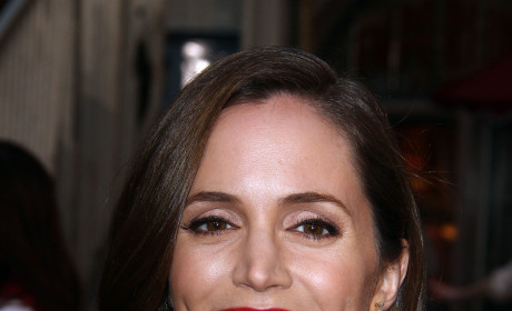 Eliza Dushku to Play Love Interest on White Collar