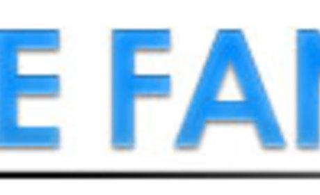 TV Fanatic Presents: Movie Fanatic!