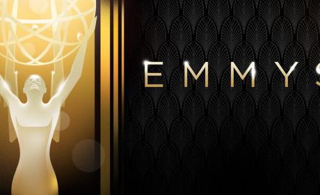 And the 2011 Emmy Award Nominees Are...