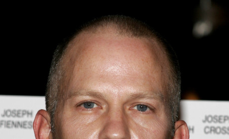"""Ryan Murphy Responds to Criticism: """"I Was the Anti-Christ"""""""
