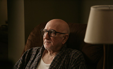 Dominic Chianese to Recur on Boardwalk Empire