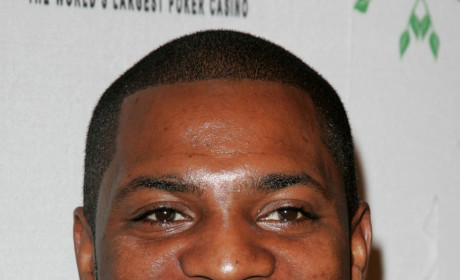 Mekhi Phifer and Cheech Marin to Guest Star on Psych