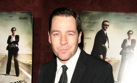 French Stewart to Guest Star on Community as... Huh?