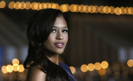 Kali Hawk to Guest Star on New Girl