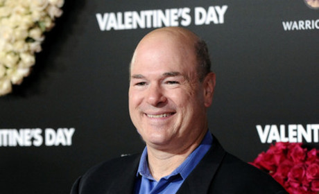 Larry Miller to Play Breena's Father on NCIS