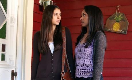 The Vampire Diaries Caption Contest 96