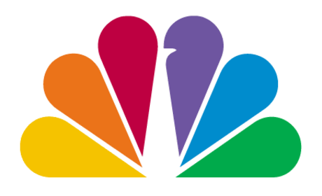 NBC Pilot Pickups Include Jason Ritter, Roseanne Barr and More