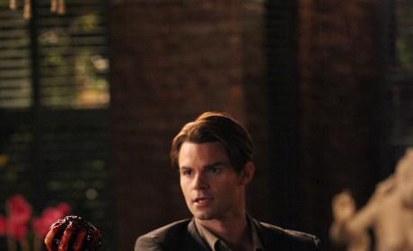 The Vampire Diaries Caption Contest 97