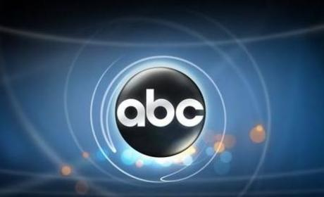 ABC Pilot Pickups: The Return of Marc Cherry and More