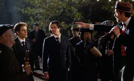 The Vampire Diaries Caption Contest 104
