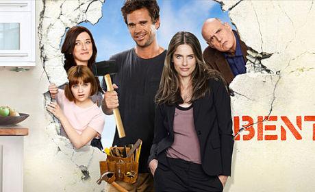 TV Ratings Report: Not Getting Bent