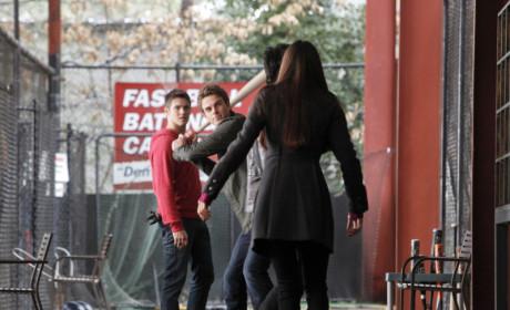 The Vampire Diaries Caption Contest 109