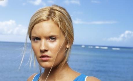 Maggie Grace Cast in Key Californication Role