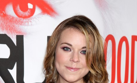 Tina Majorino to Guest Star on Grey's Anatomy