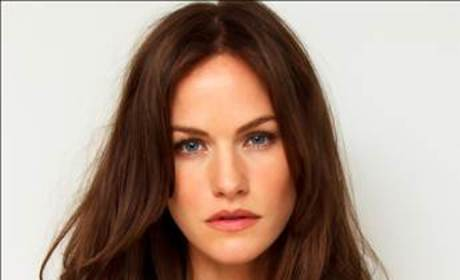 "True Blood Exclusive: Kelly Overton on Her ""Fiercely Loyal"" Werewolf"