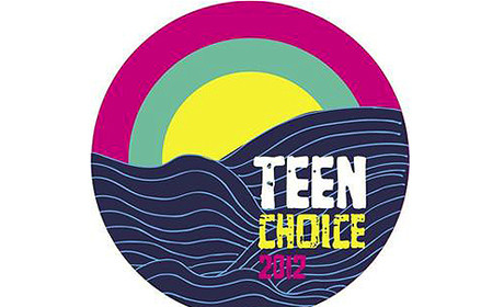 Vampire Diaries, New Girl Lead Second Wave of Teen Choice Award Nominees