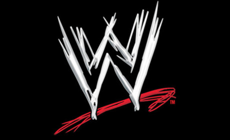 WWE Main Event: Coming to ION Television