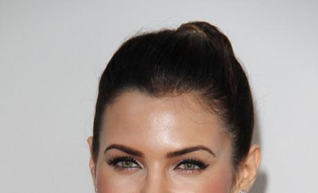 Jenna Dewan to Appear Opposite Adam Levine on American Horror Story