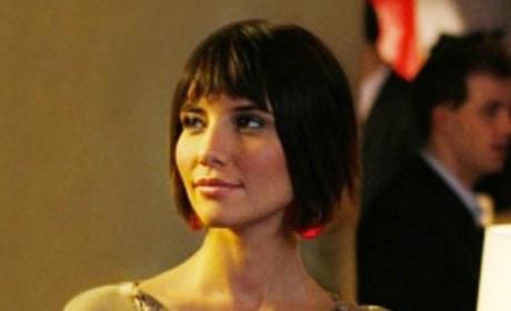 Tamara Feldman to Reprise Role on Gossip Girl